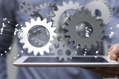 Tools / Vorlagen Risikomanagement